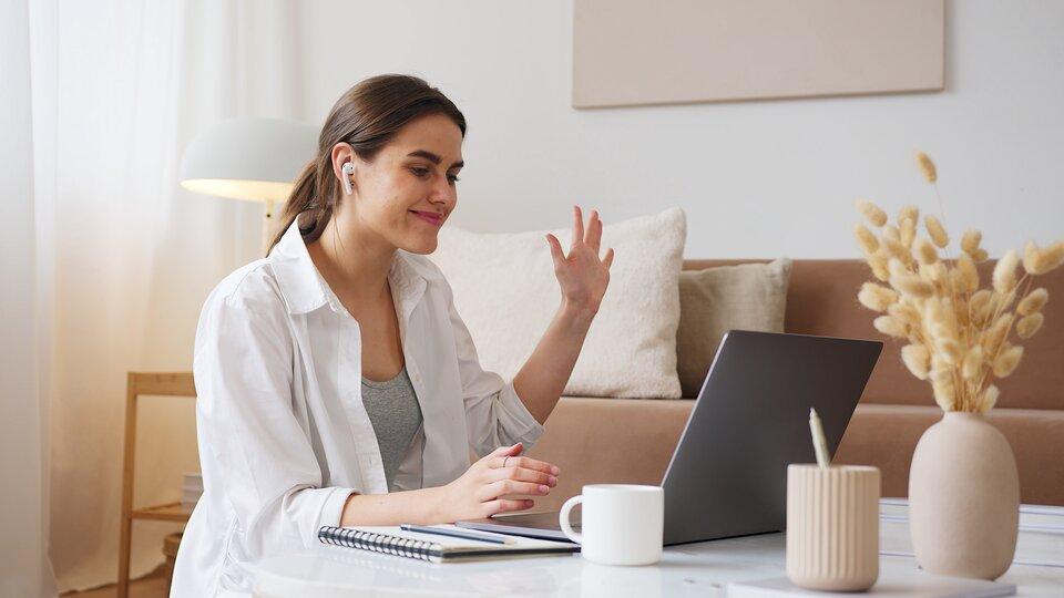 cum sa castigati bani de acasa in noi cele mai bune modalități de a face bani online 2021
