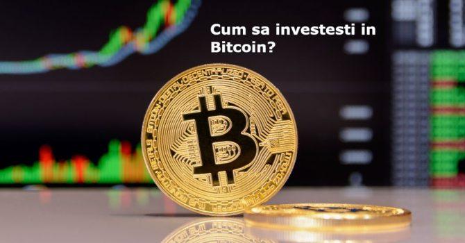 cum câștigă bani atm-urile bitcoin