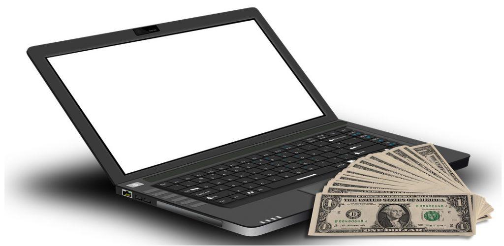 cum să faci bani buni on-line în chișinău bine ati venit bonus forex € 50 2021