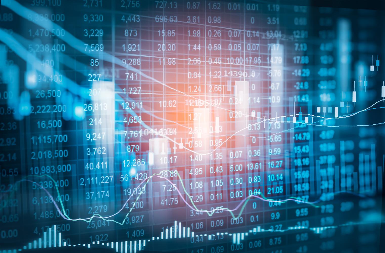 Trading Opțiuni binare de aur