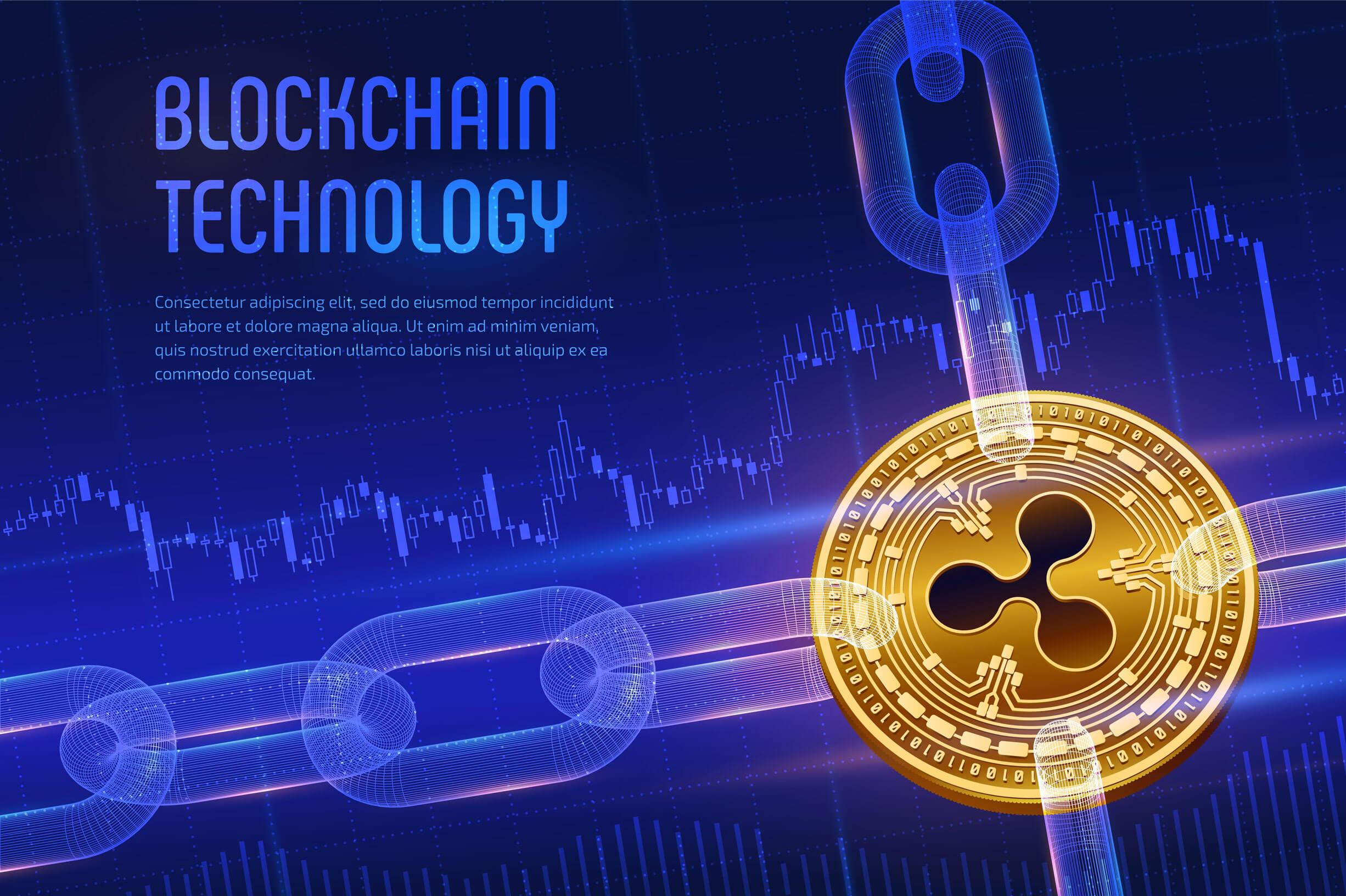 comerț cu monede criptografice cum să investești în criptomonedă monero
