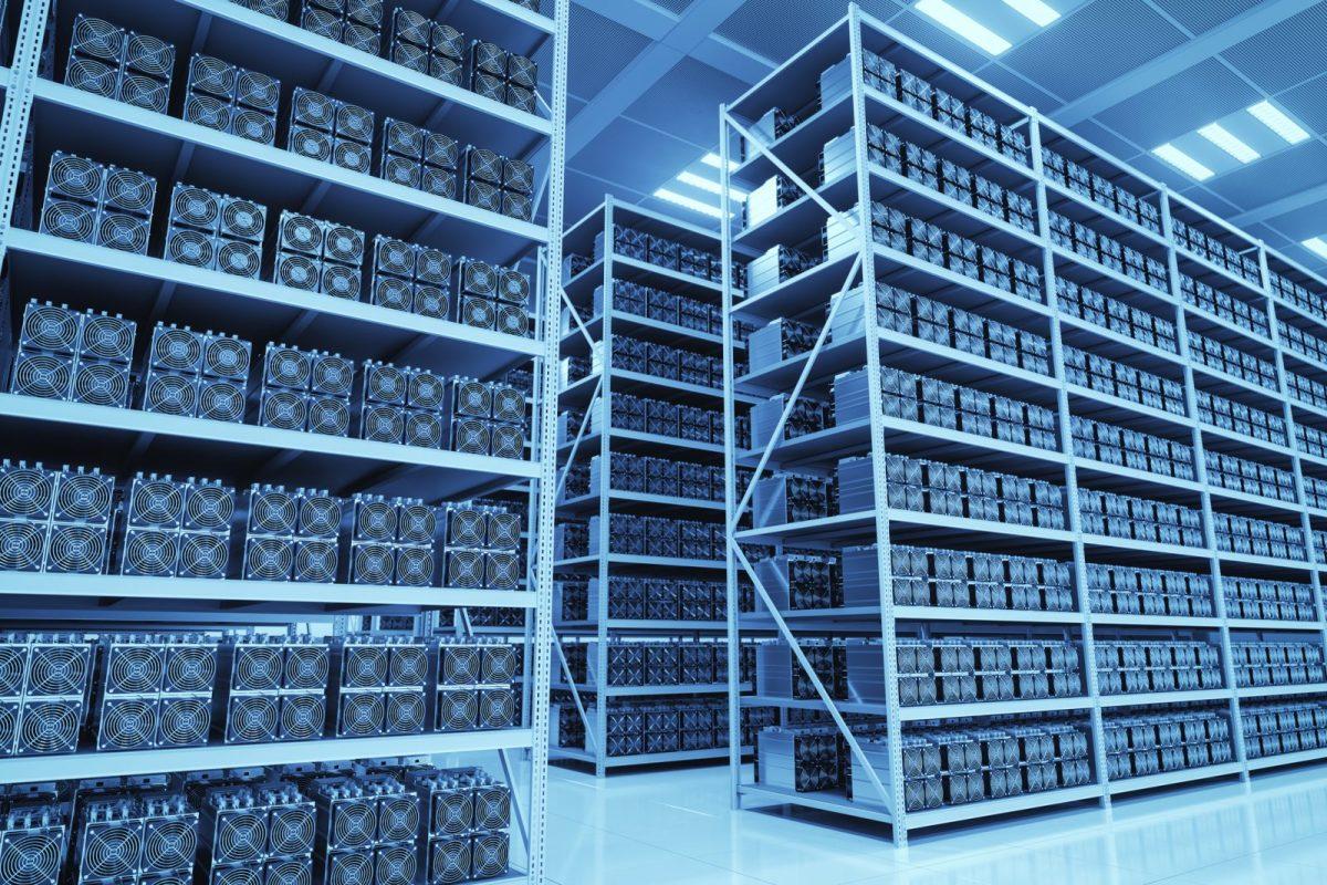 obțineți adresa dvs de bitcoin