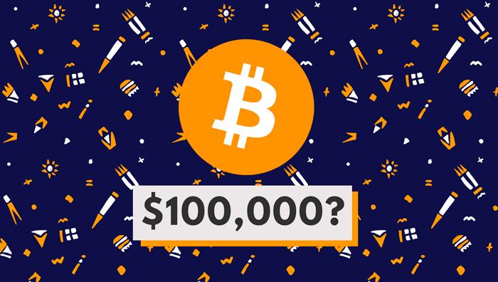 întâlnirea bitcoin bitcoin la skrill instant