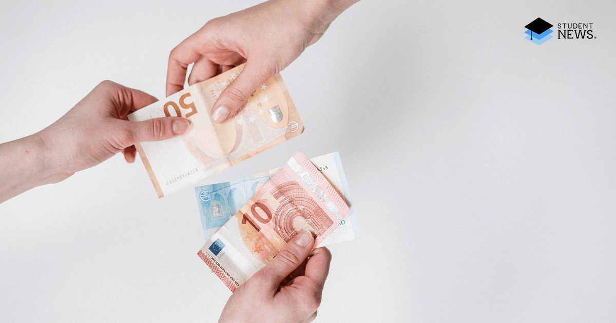 cum pot câștiga bani de la domiciliu în marea britanie face bani de la domiciliul românia cum se introduce bitcoin pe ruta comercială?