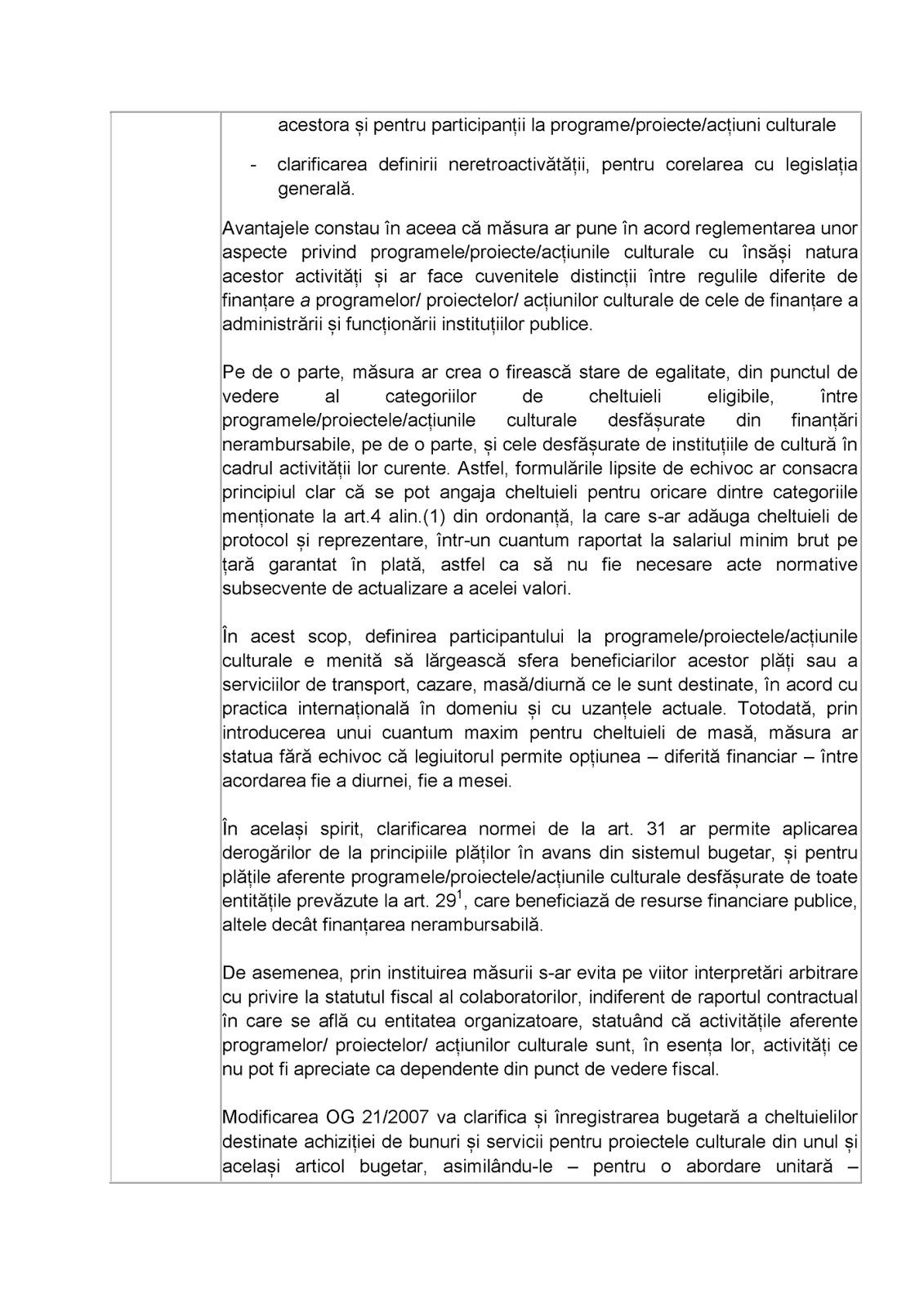 acord de opțiune de acțiune indicator de bani pe opțiuni binare