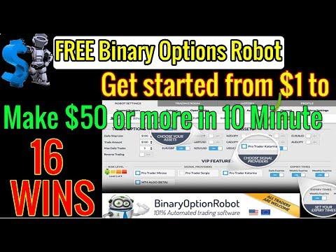 ce sa faci daca nu stii sa faci bani a devenit bogat în opțiuni binare