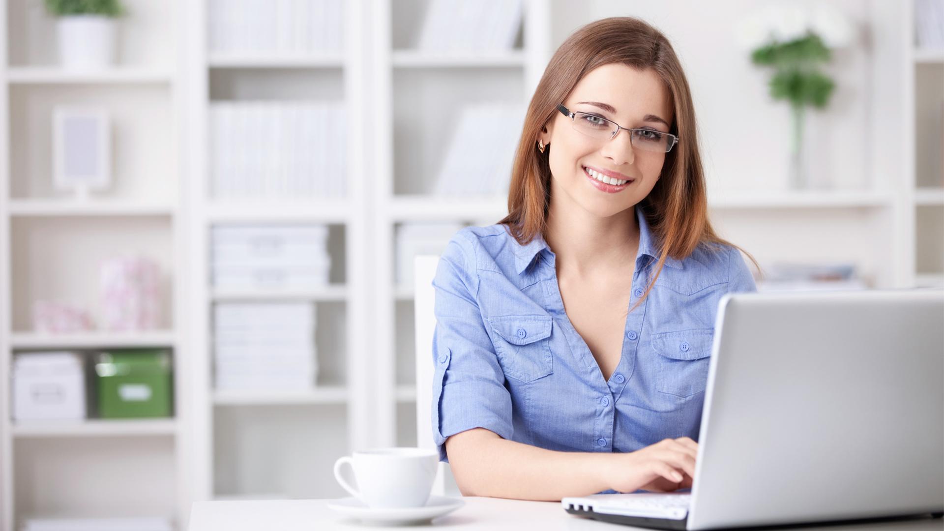 Cum să lucrați pe internet fără investiții. Cât de mult puteți câștiga pe Internet