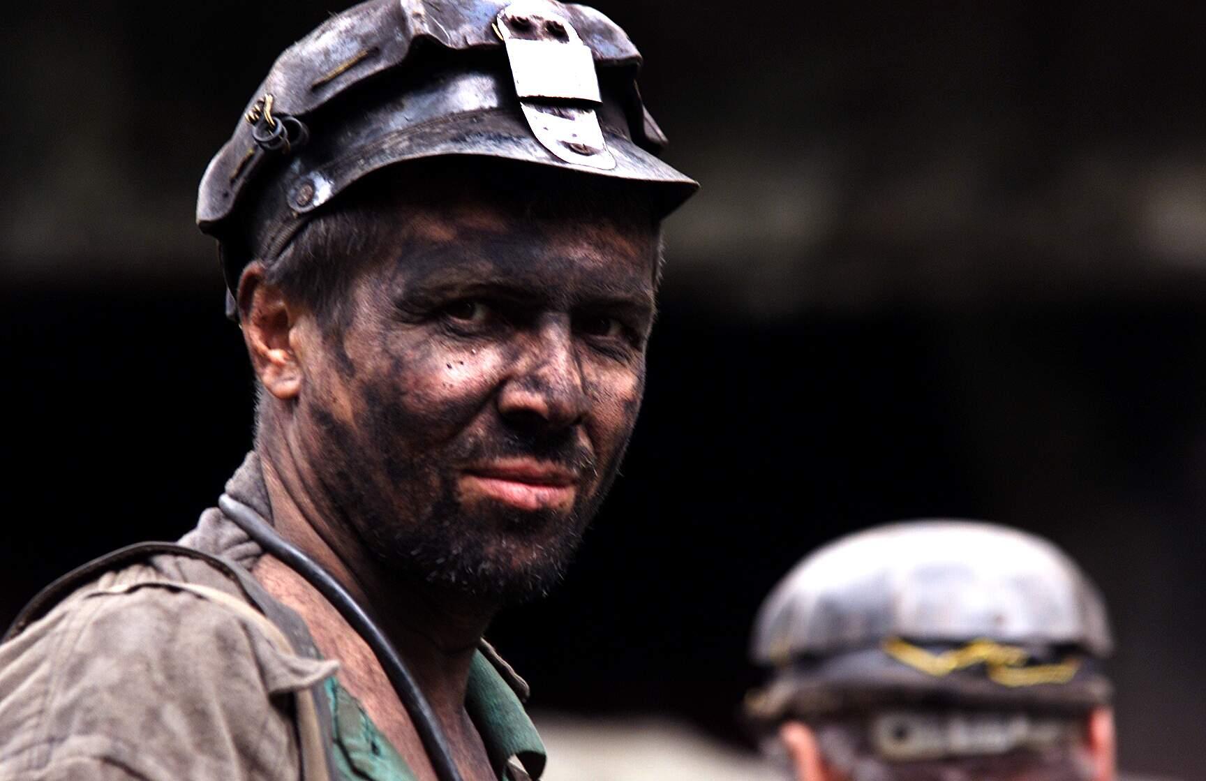 cine sunt mineri și ce fac