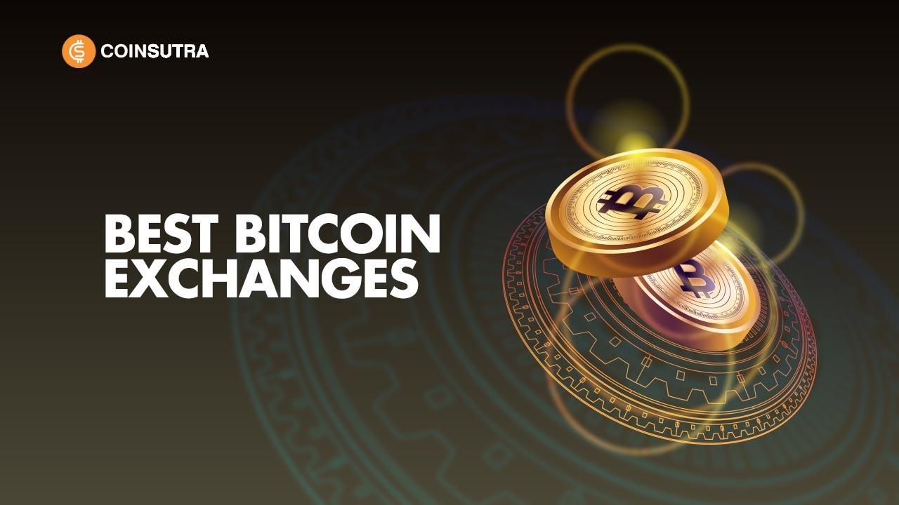 faceți bani online în bitcoin