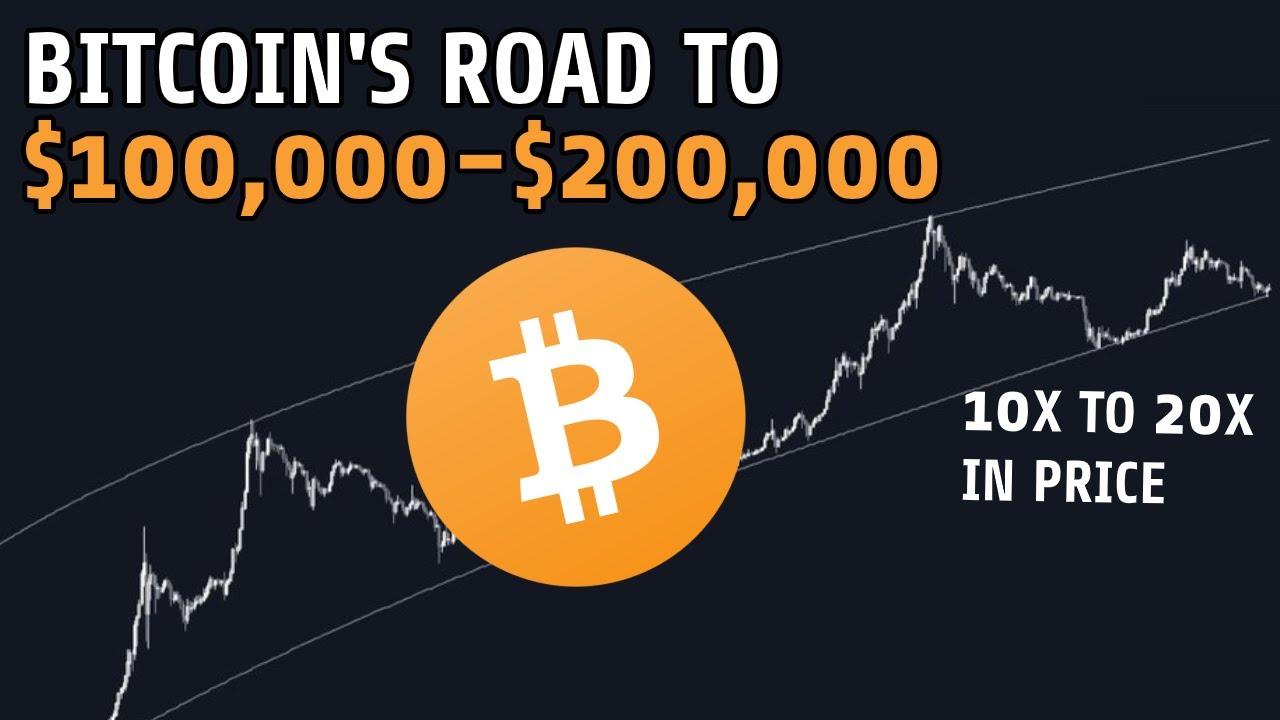 brokeri americani bitcoin contul bitcoin business