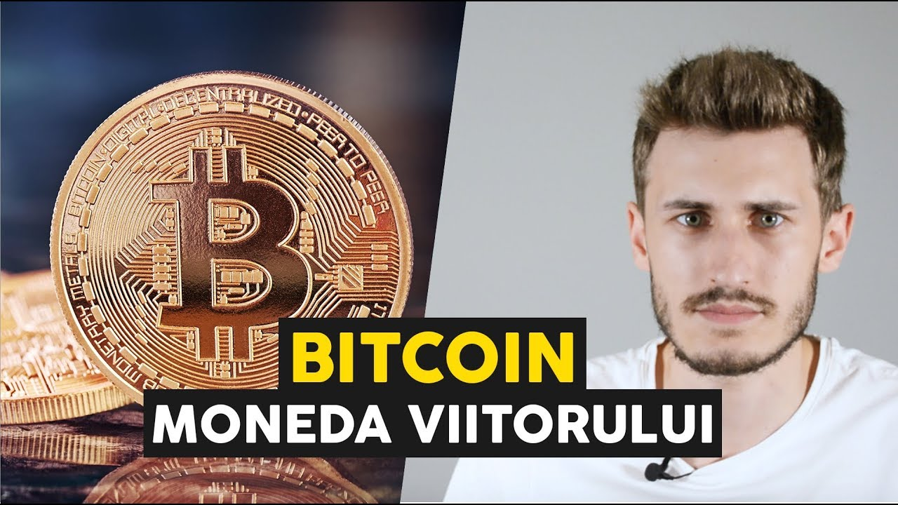 câștiga cu adevărat bani pe bitcoin