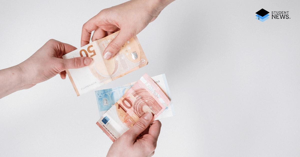 cum să faci bani în plus în timpul colegiului broker bitcoin mt4