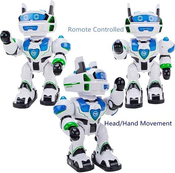 robot pentru a tranzacționa criptomonede jamie dimon bitcoin investiție