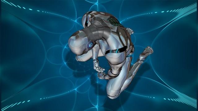 demo de roboți de tranzacționare