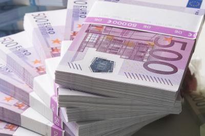 modalități de a obține bani online