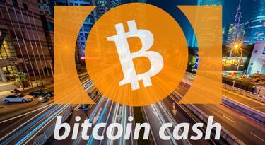 unde să luați Bitcoins și cum să le câștigați 100 de indicatori pentru opțiuni binare