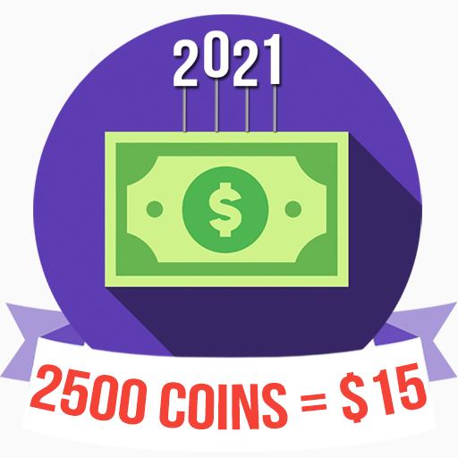 Află exact cum să faci bani online ușor în Un mod real de a câștiga bani în și