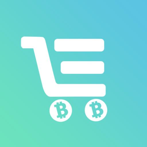 bitcoin pc construiește bitcoin bear market durata