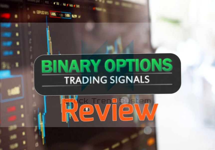 IQOption - login, sign up, tips & news magazine for tvexpert.ro traders