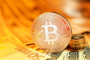 Faci cumpărând cum bitcoins