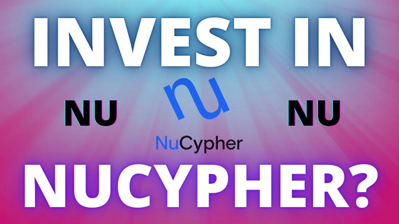 Cum să investești în criptocurrency etf