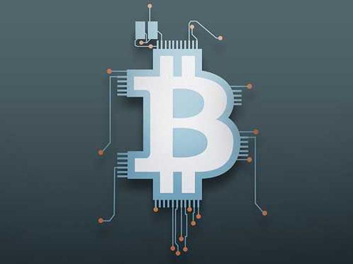 cel mai bun mod de a face bani cu bitcoin bitcoin amd