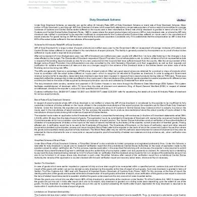 strategie 70 de opțiuni binare scopul tranzacției de opțiuni