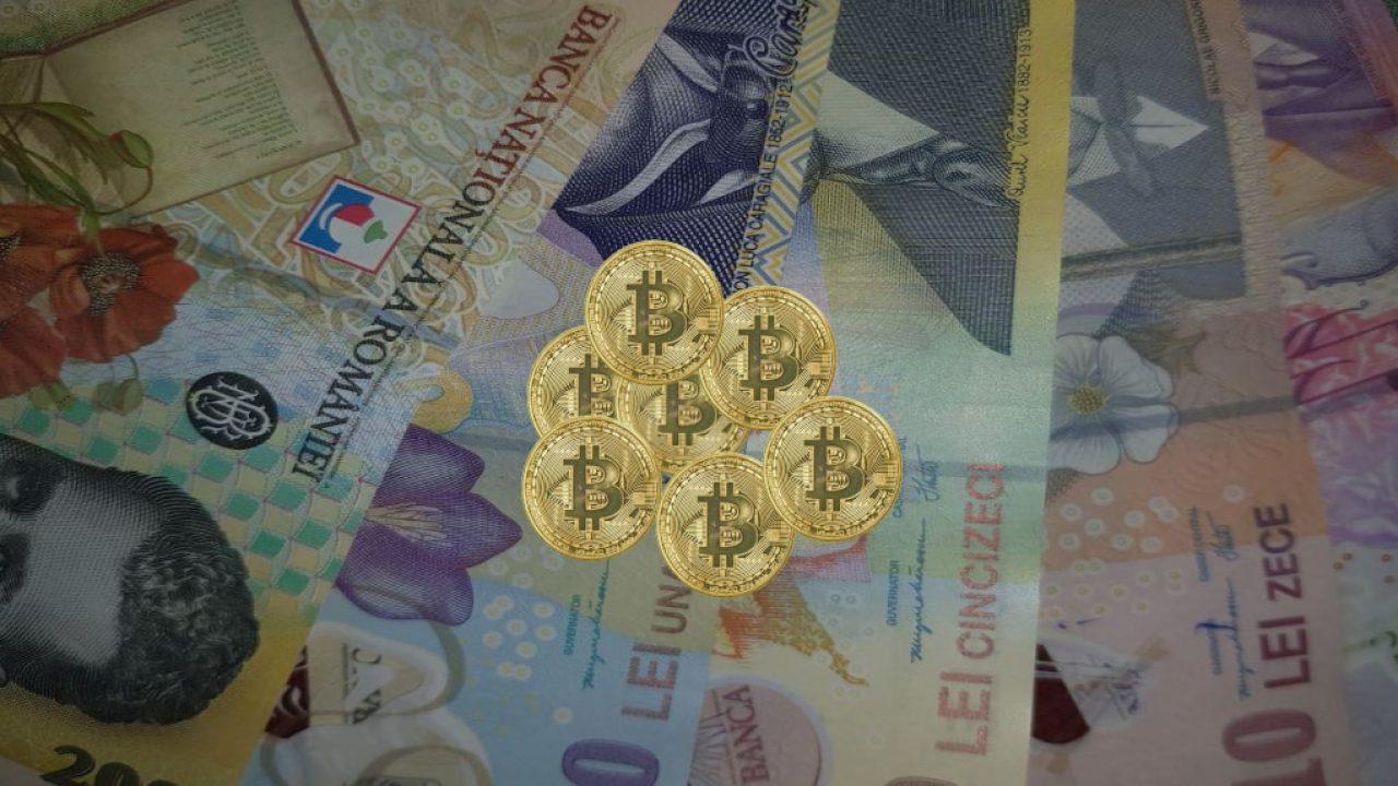 cum faci de fapt bani de la bitcoin în chișinău