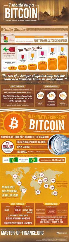 câștigați bani cu banii dvs. electronici compararea tuturor centrelor de tranzacționare