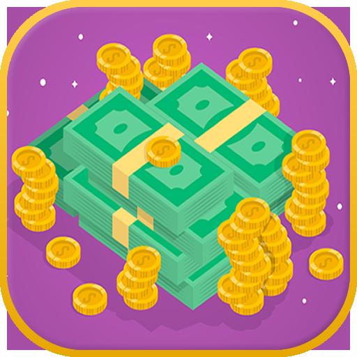 În cazul în care puteți face rapid un pic de bani, În investești bitcoin mmm