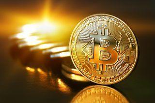 cât este bitcoin în dolari pentru astăzi platforma de tranzacționare de top