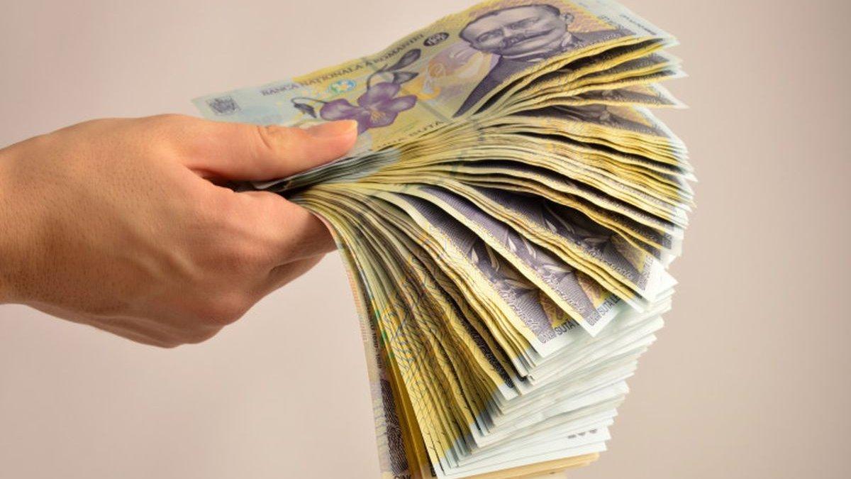 unde și cum să faci bani rapid în