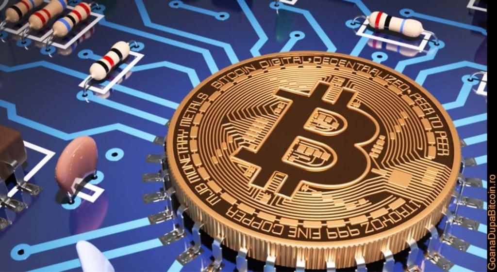 Câștigați un bitcoin rapid, Cum se fac Bitcoins fără investiții pe mașină - baterii