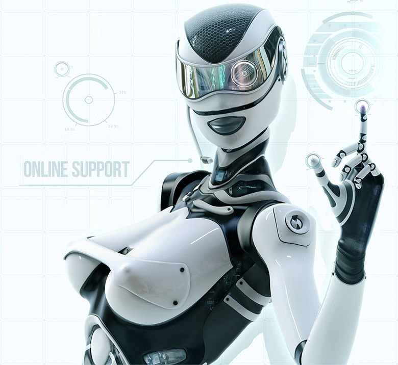 care robot pentru opțiuni binare este mai bun strategie bazată pe opțiuni binare de niveluri Fibonacci
