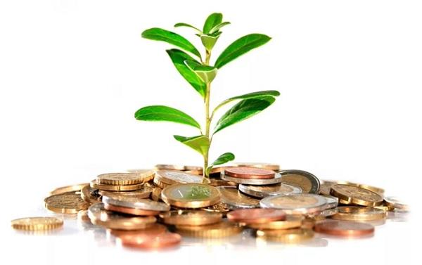 câștigați bani fără contribuții instruire privind tranzacționarea opțiunilor