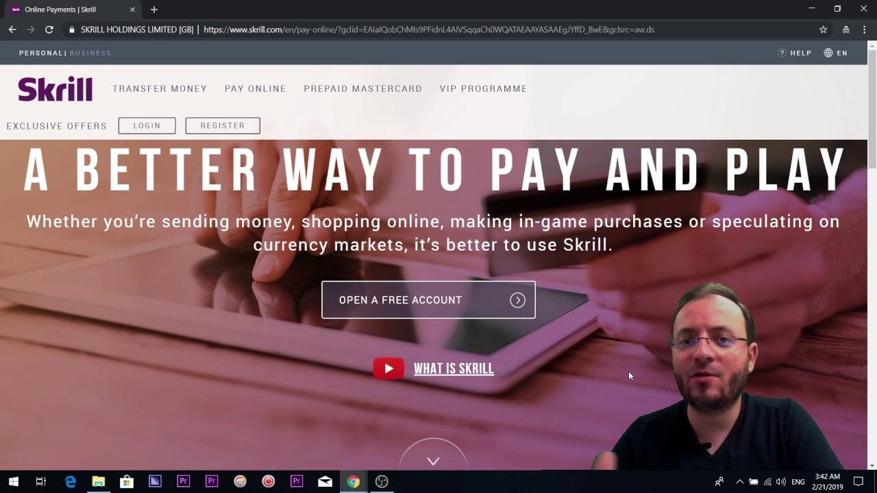 125+ Cele mai bune moduri de a cumpăra Bitcoin online 2021