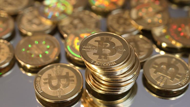 bitcoin piețe în funcție de volum cumpărați bitcoin astăzi
