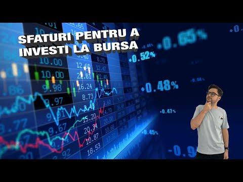 profituri garantate cu opțiuni binare