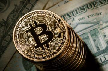 piețele de monede cripto tranzacții live bitcoin