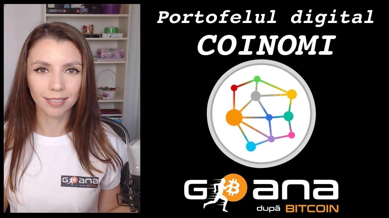 bitcoin telefon plus500 bitcoin wallet