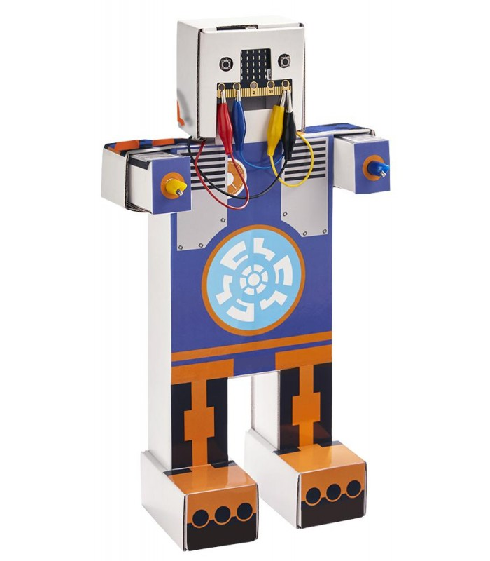Opțiuni un robot care se tranzacționează singur