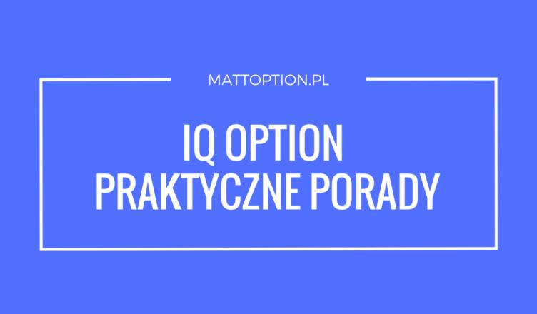 strategii de tranzacționare pentru opțiuni binare iq option