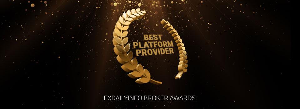 Cele mai bune platforme de tranzacționare Forex pe tvexpert.ro