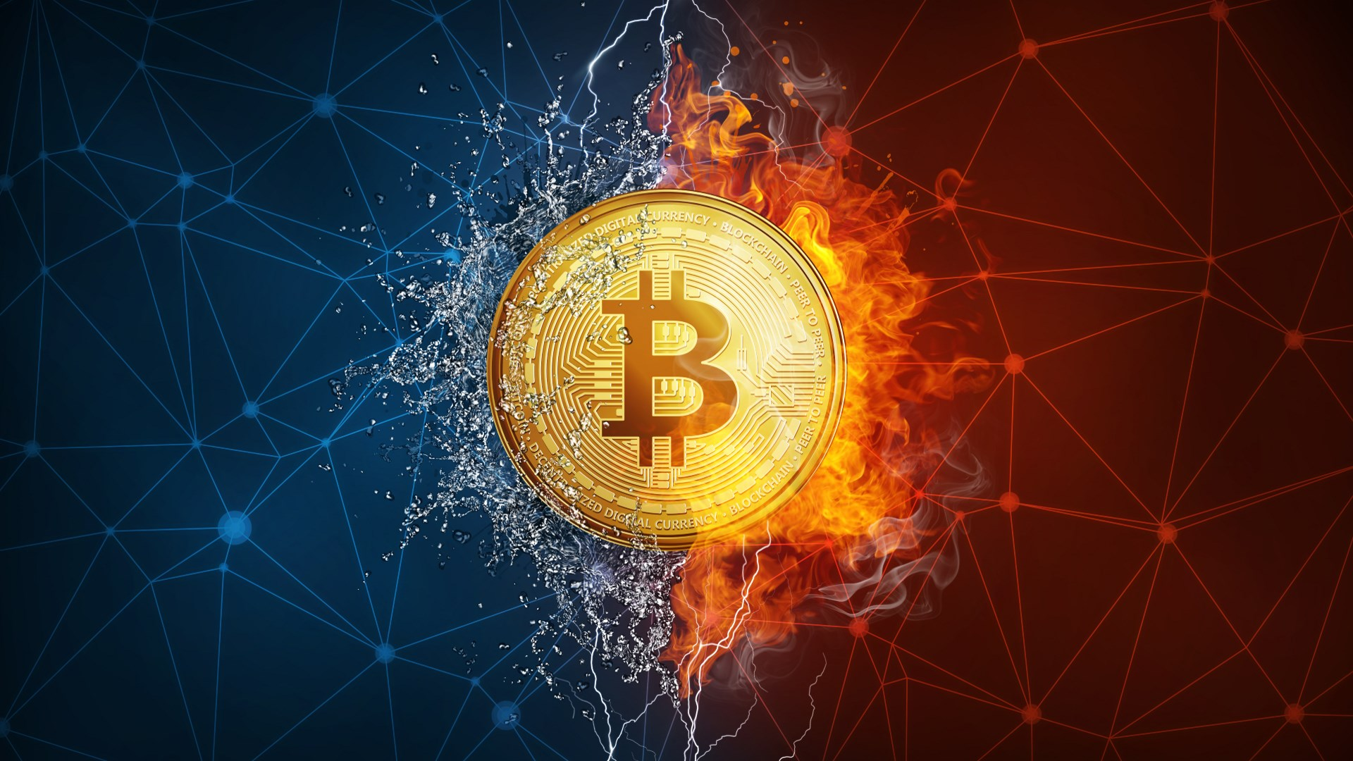 cum să obțineți gratuit bitcoin în india
