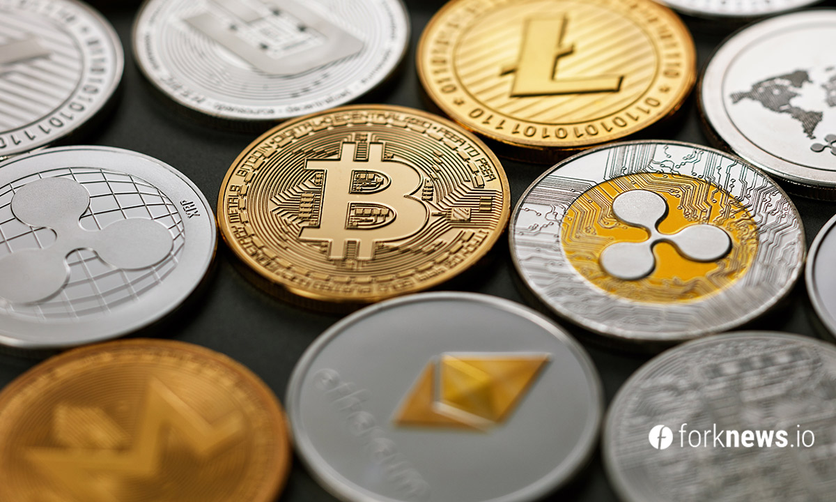 alte investiții precum bitcoin sunt profituri și pierderi de capital bitcoin