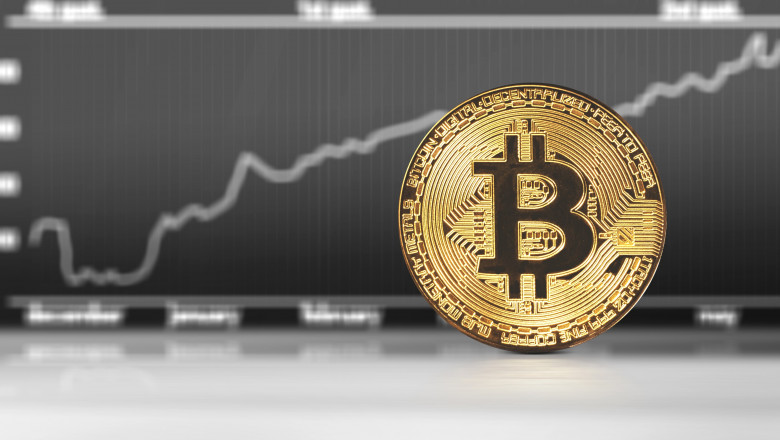 cel mai bogat utilizator bitcoin
