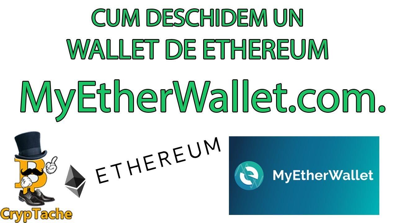 Cum să faci bani pe un generator de bitcoin Tranzacționare cum să