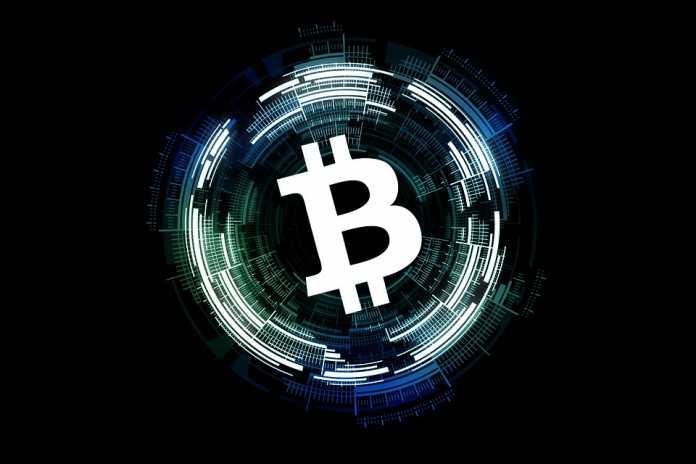 bitcoin nu merita sa investesti