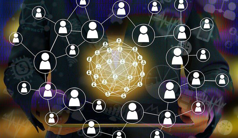 modalități de a câștiga bani pe internet cum să investești în criptomoneda monedei regale