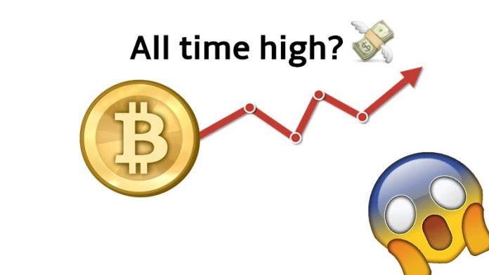 Merrill-lynch cum investesc în bitcoin?